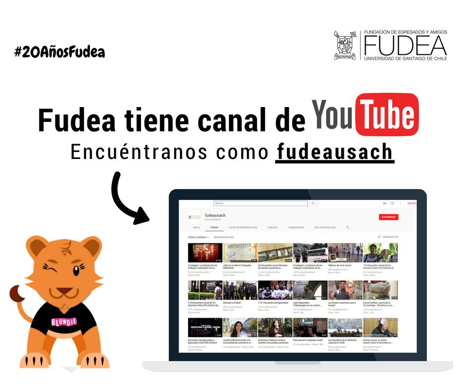 Fudea tiene.png