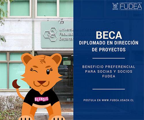 Beca-Diplomado-2018.jpg