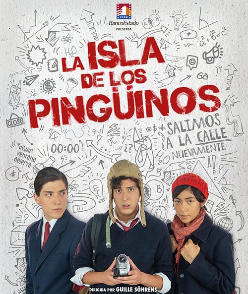 La-isla-de-los-pingüinos.jpg
