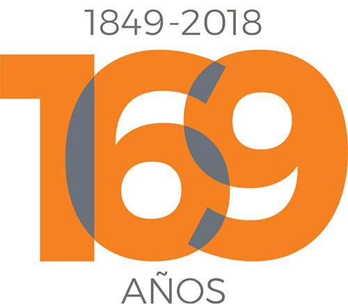 logo_169-años500.jpg