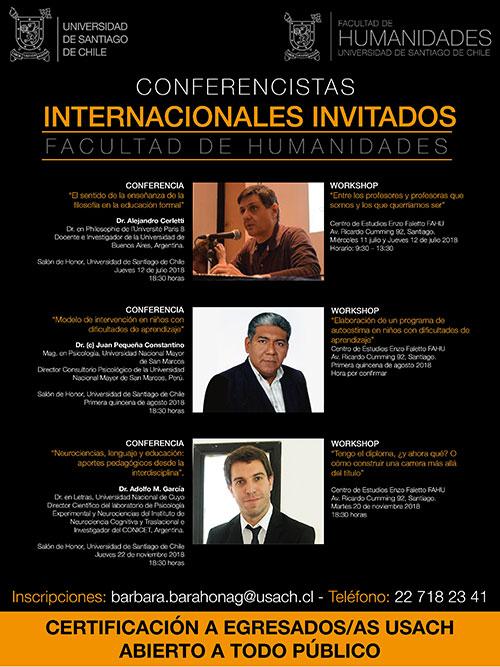 Conferencia-Invitados-Internacionales--Egresados-FAHU-2018.jpg