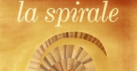 La_Spirale.jpg