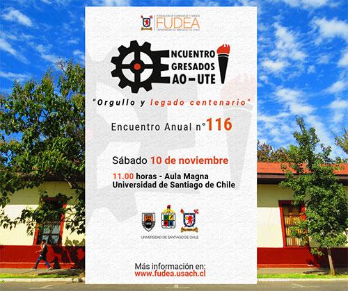 Sitio-web-Encuentro-de-Egresados-2018(1).jpg