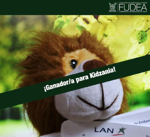 Kidzania-ganador.jpg