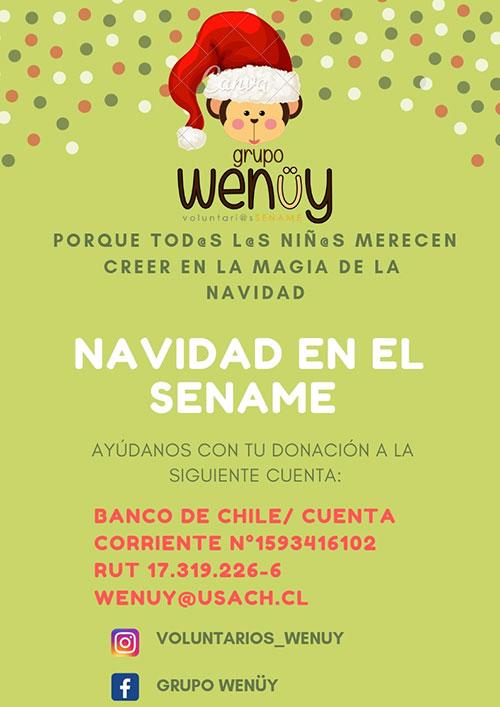 navidad-wenuy(1).jpg