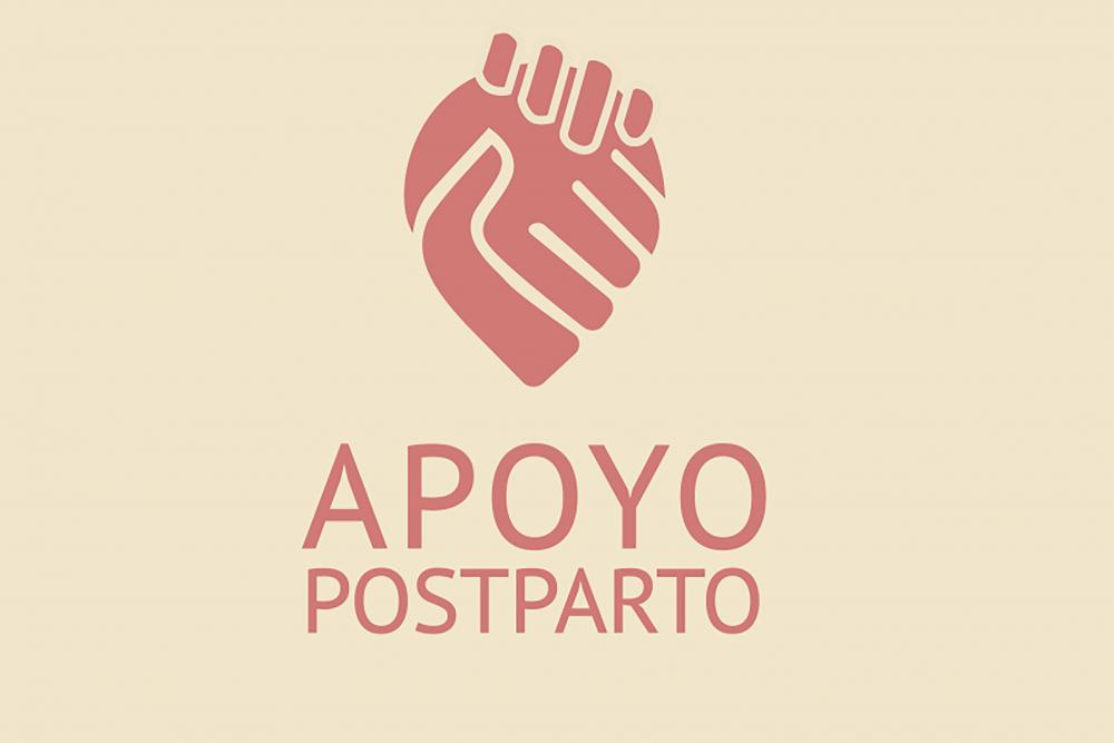 cropped-marcaapoyopostparto-e1519741907287.png