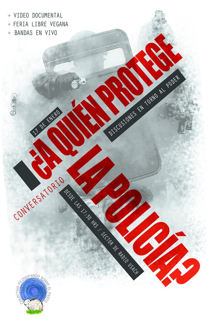 Afiche Conversatorio Filosofía (M).jpg