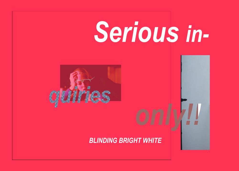 blindingbrightwhite2i.jpg