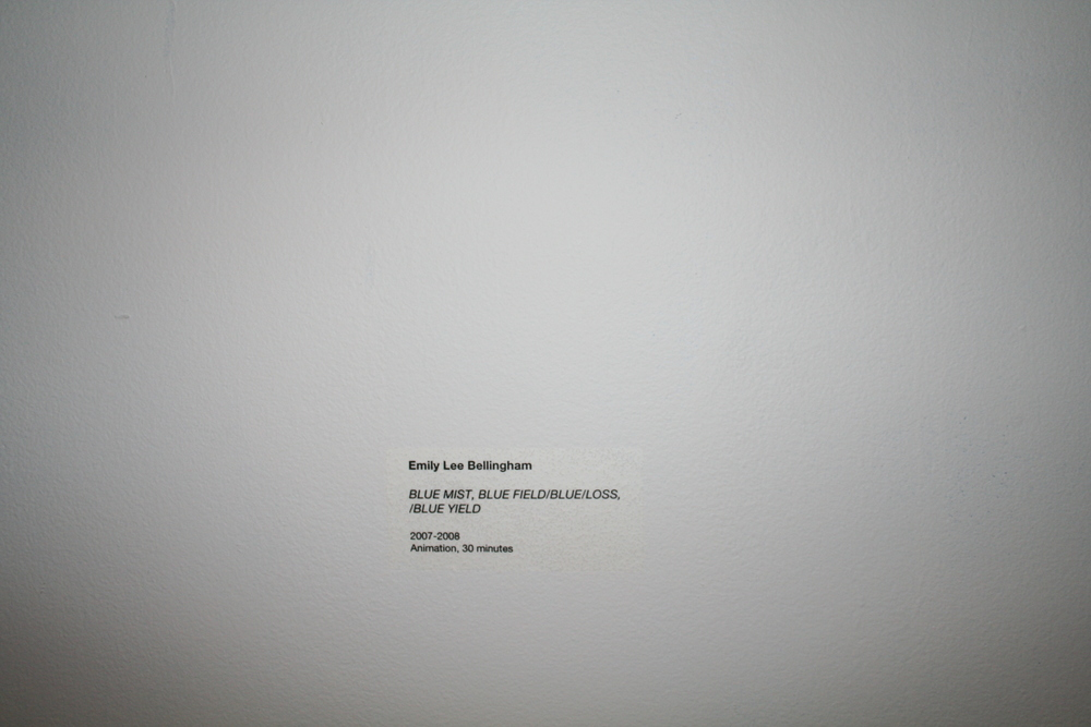 artist_label.jpg
