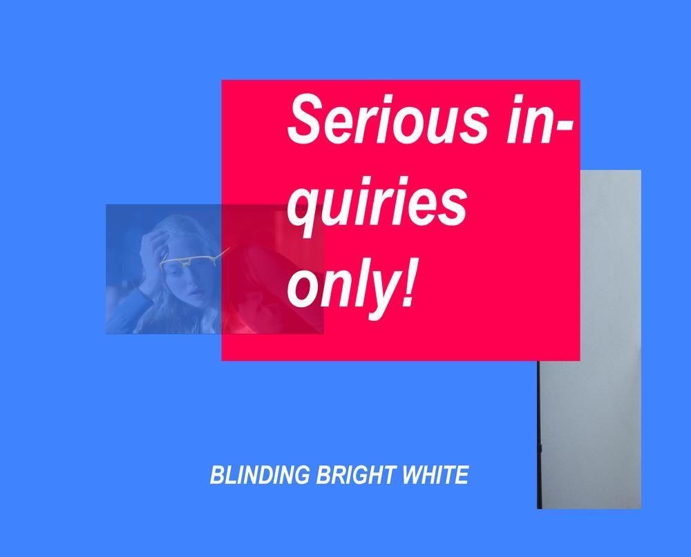 blindingbrightwhite2f.jpg