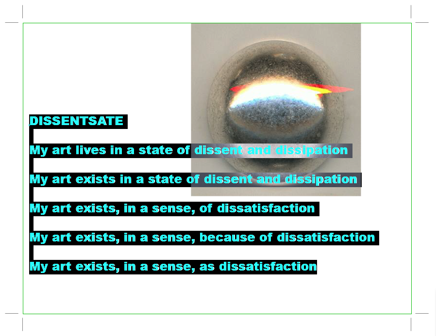 dissentsatecap-8.png