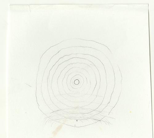 lined-b3.jpg