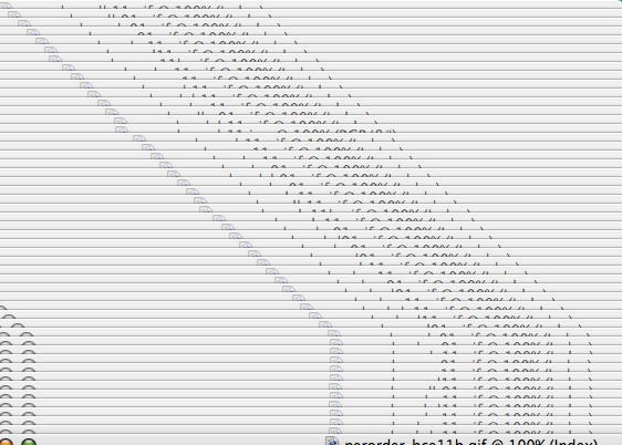 linex-c.jpg