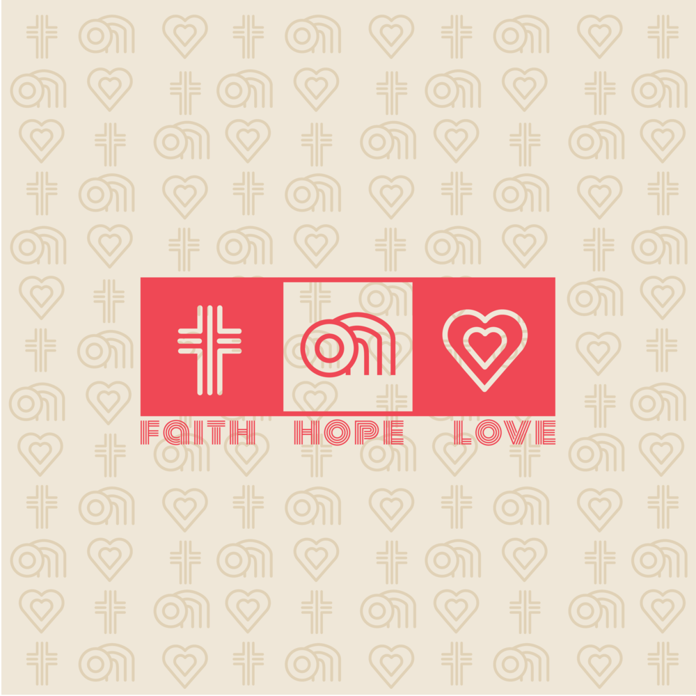 Faith Hope Love-TripleWide_2016_CreativeArts-15.png