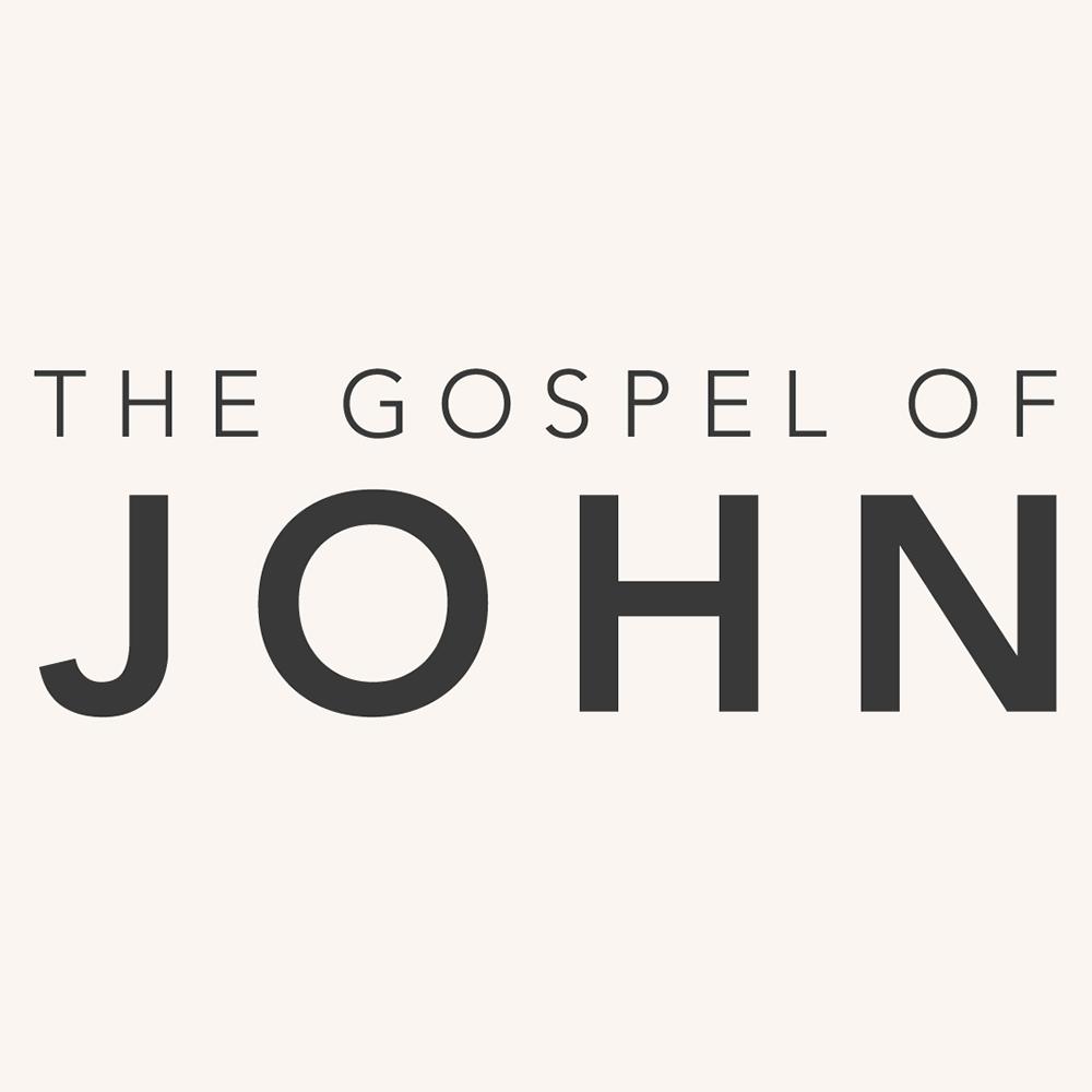 John-Tile.png