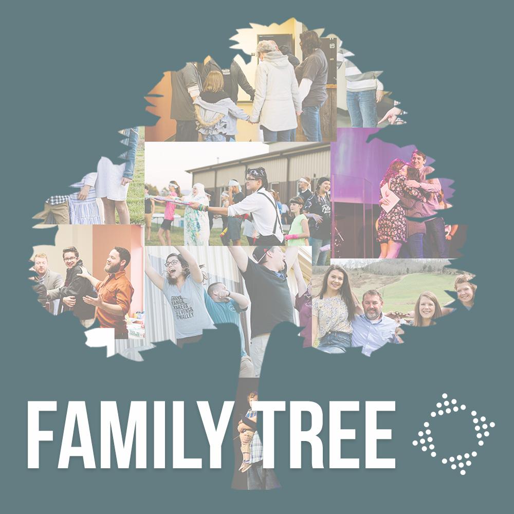 FamilyTree-tile1.jpg