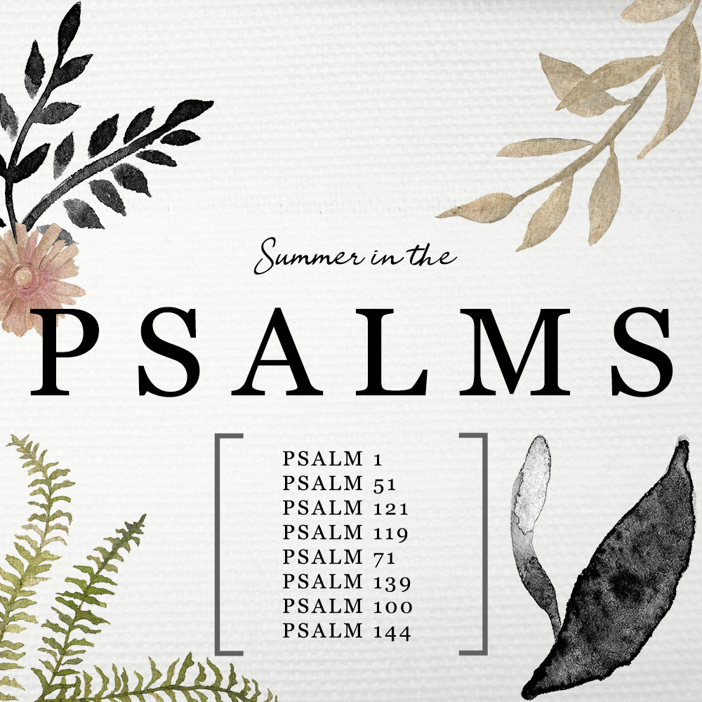 Psalms-tile.jpg