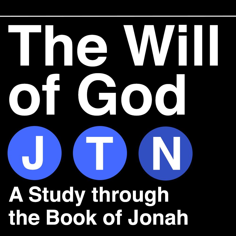 Jonah-tile.jpg