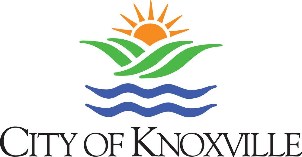 logo_vert_fullcolor COK.jpg