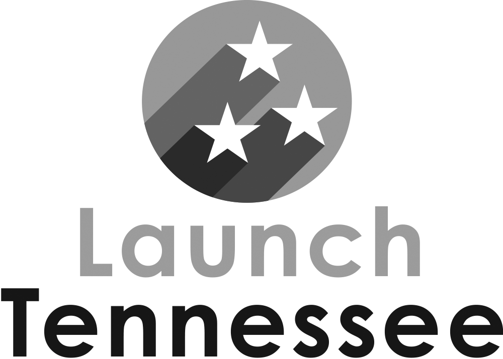 Launch-TN-logo-stacked-BW-TRANSPARENT.png