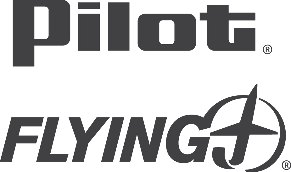 Pilot Flying J Dual Vertical_RGB®.jpg