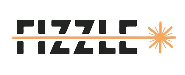 Fizzle-logo-secondary.jpg