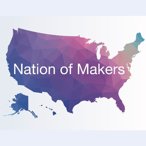 Nation of Makers.jpg