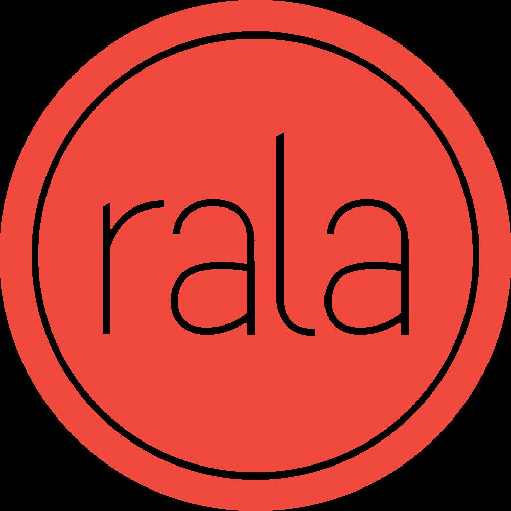 Rala logo.png