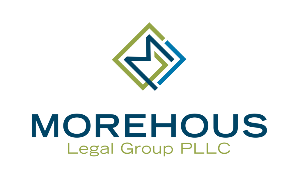 Morehous Legal Group Logo (Hi-Res).png
