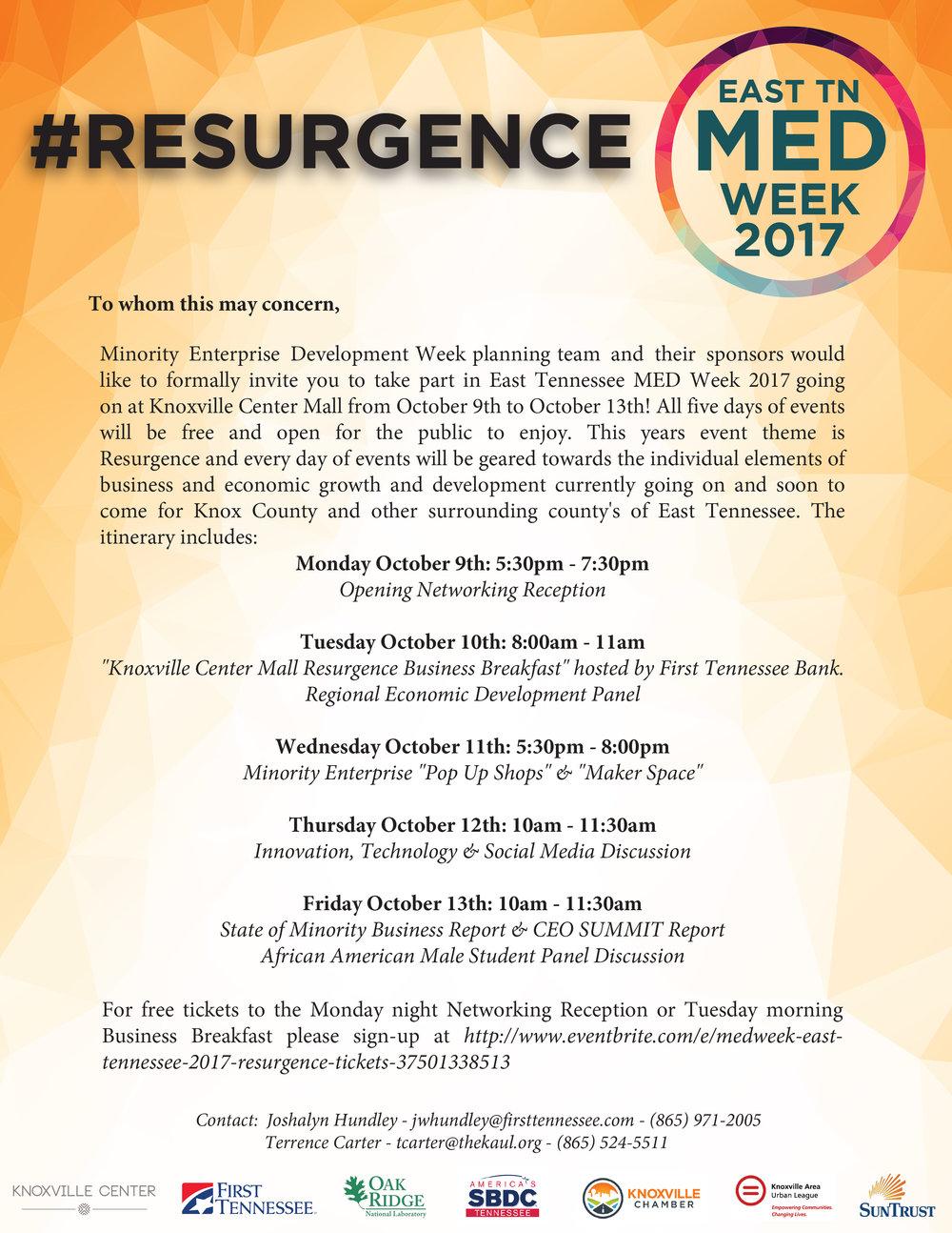 Resurgence_MEDWeek2017_Invite.jpg