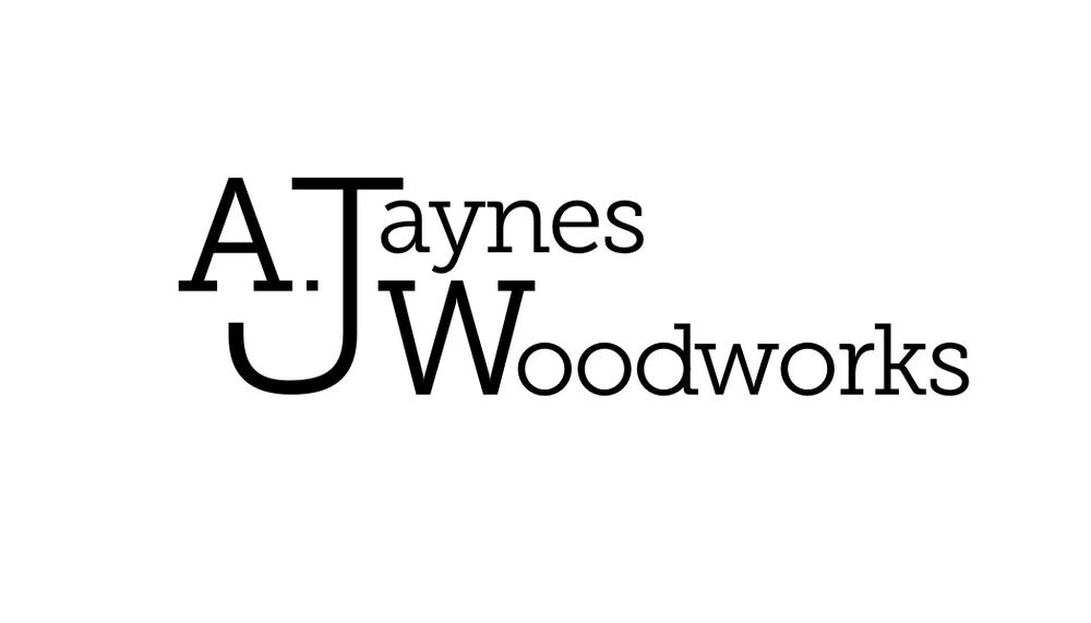 logo copy - Alex Jaynes (3).png