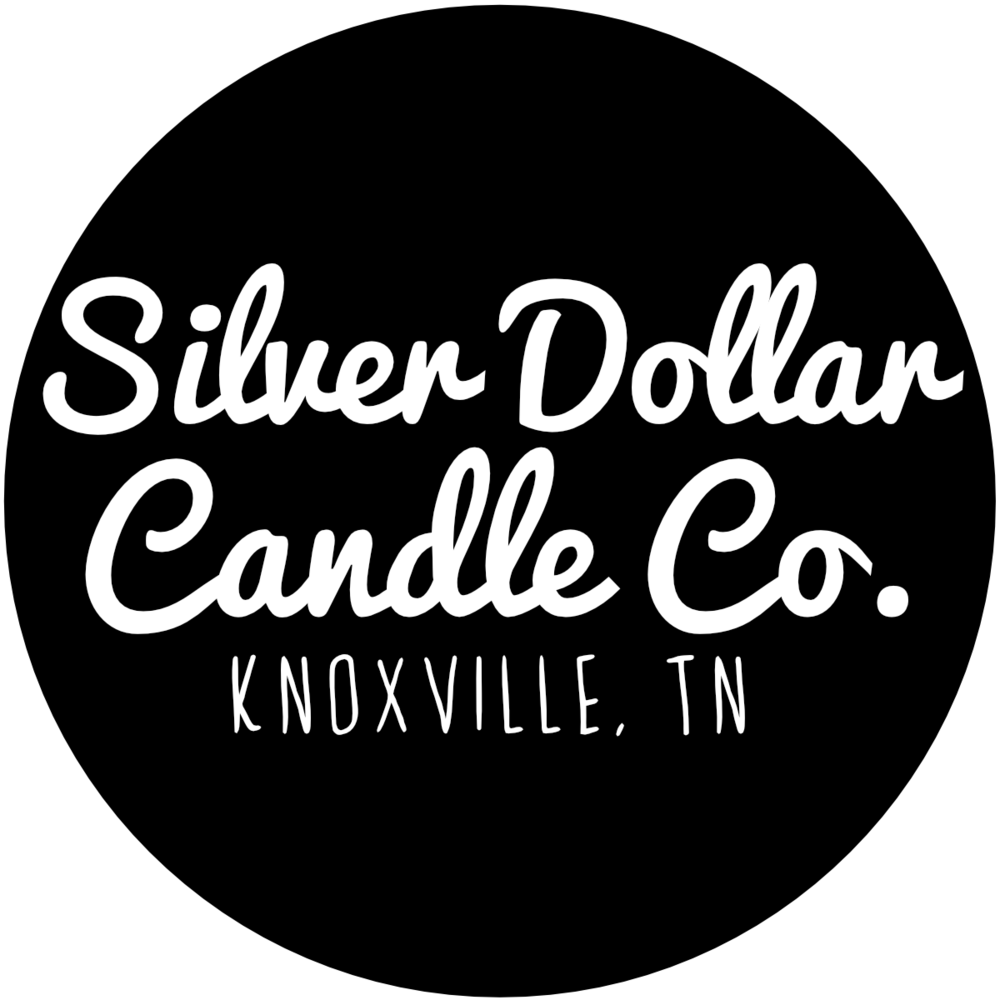 SDCC Black Logo White Text_circle - Kelli Todd.png