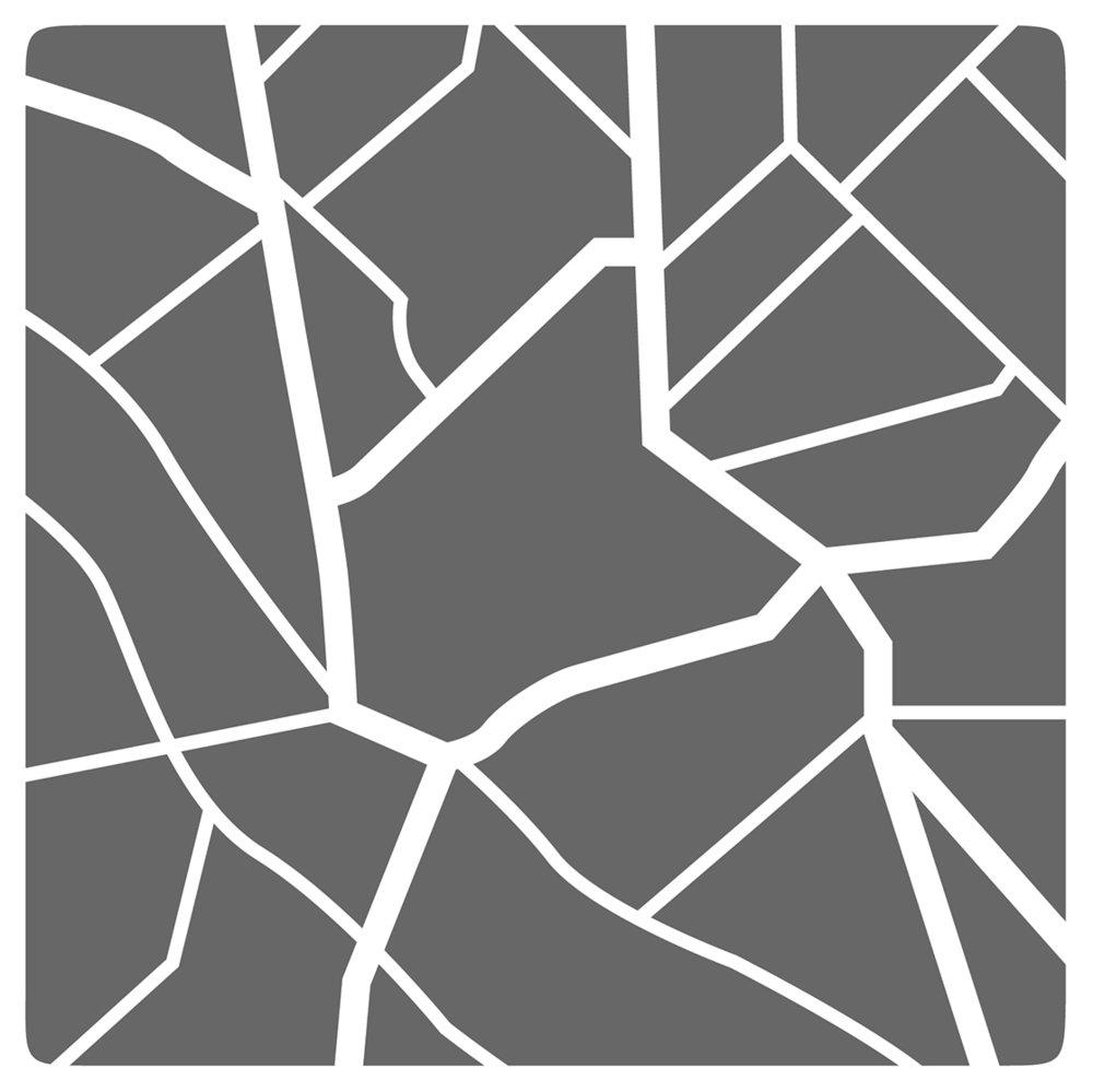 NM_logo.jpg