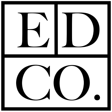 ED-CO.PNG