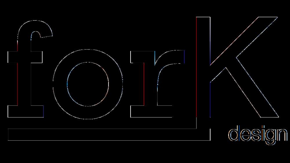 Fork Design
