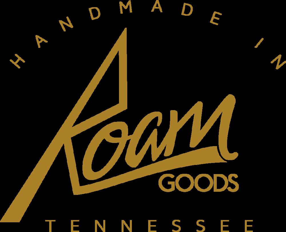 Roam Goods