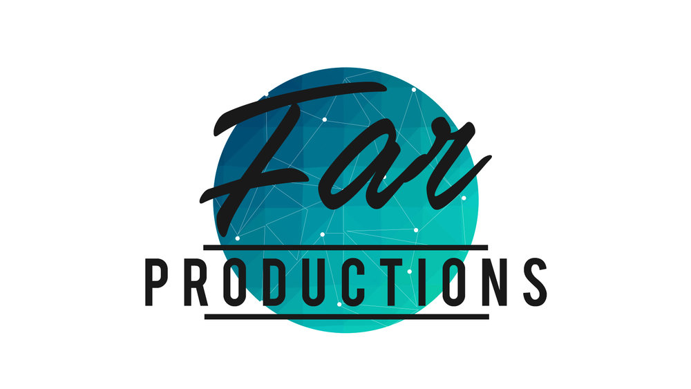 Far Productions