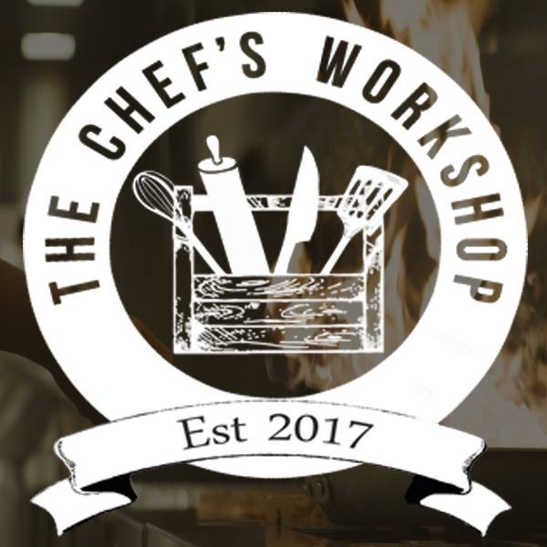 The Chef's Workshop