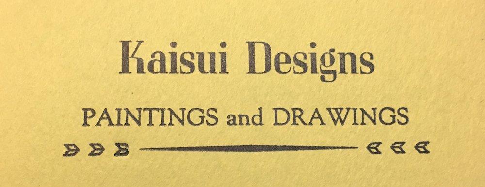 Kaisui Designs Logo.jpg