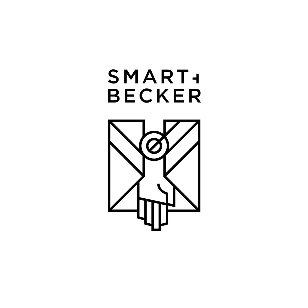 Smart & Becker, LLC