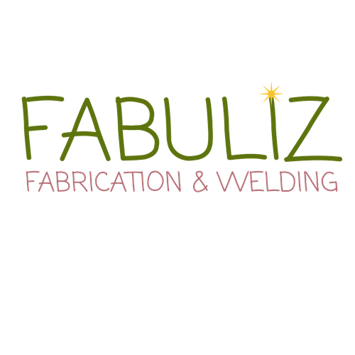 Fabuliz Fabrication