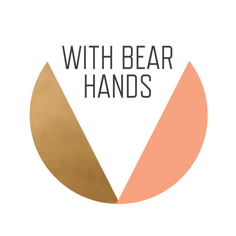 With Bear Hands