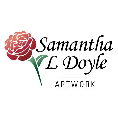 Samantha L Doyle