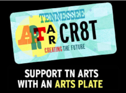 TN ARTS PLATE.png