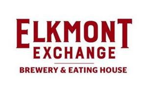 elkmont-exchange-brewery-eating-house-87295465.jpg