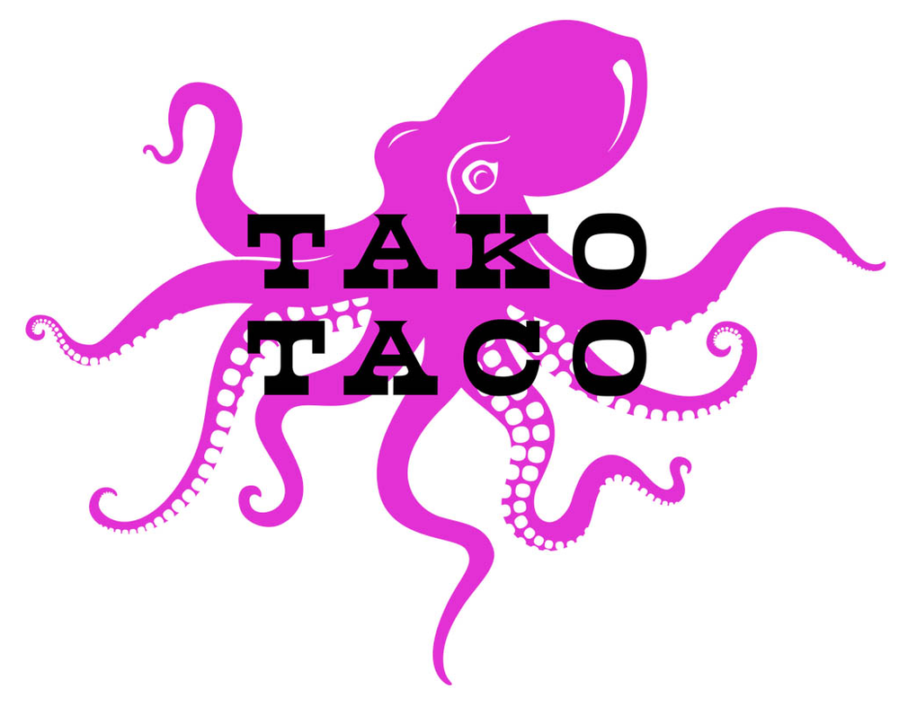 takotaco-octopuslogo-1-2.png