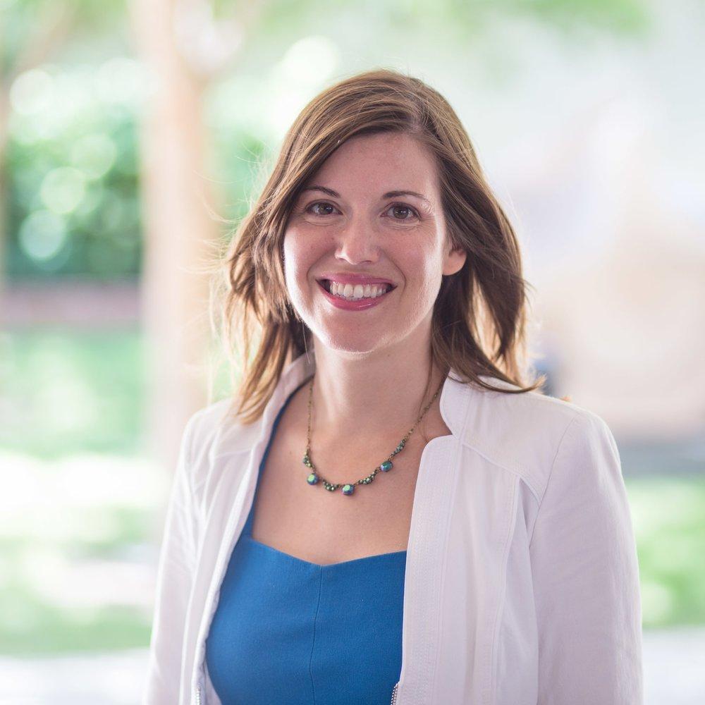 Julie Ferrara  Digital Marketing Analytics  UT, Knoxville  https://haslam.utk.edu/experts/julie-ferrara