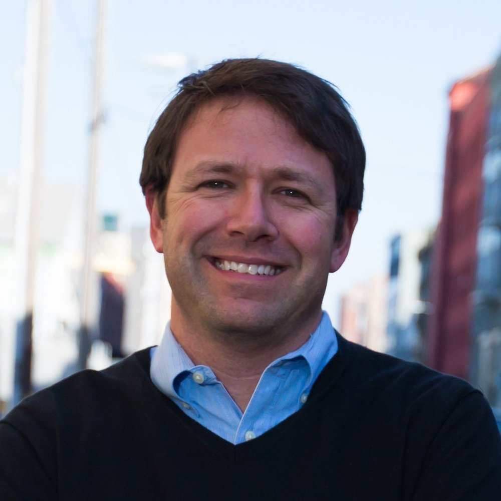 Eric Meyerson  social media articficial intelligence  Sensia  linkedin.com/in/meyerson