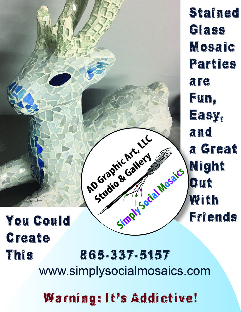 simplysocialmosaics flyer-01 - AD Graphic Art.jpg