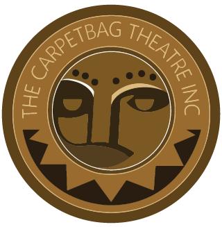Carpetbag-Logo-Small-High-Res - Daje Morris.png